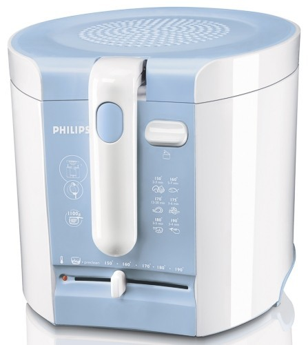 PHILIPS  HD 6103